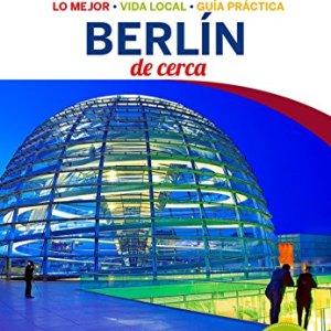 Berlín De cerca 4 (Lonely Planet-Guías De cerca) 13