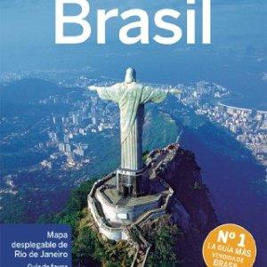 Brasil 5 (Lonely Planet-Guías de país) 5
