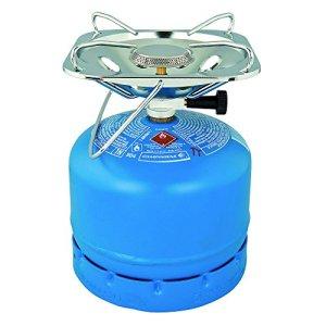 Campingaz Super Carena R - Hornillo de gas para camping 3