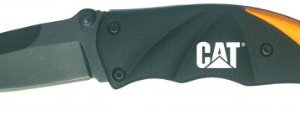 Moonshine 91-M1834CP Wildfire Rescue Knife, 3.2-Inch, Camo/Black 8