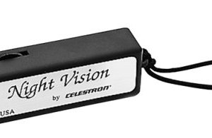 Celestron Night Vision - Linterna para visión nocturna 5