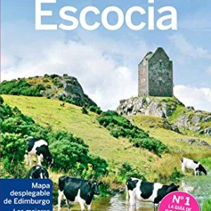 Lonely Planet Bali de Cerca (Travel Guide) (Spanish