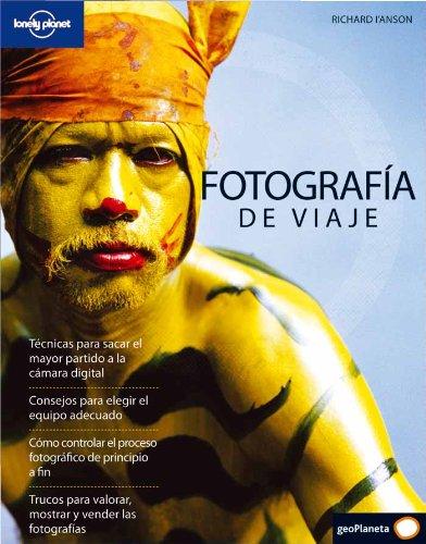 Fotografía de viaje 2 (Ilustrados -Lonely Planet) 4