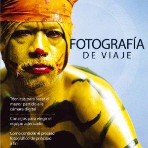 Fotografía de viaje 2 (Ilustrados -Lonely Planet) 3