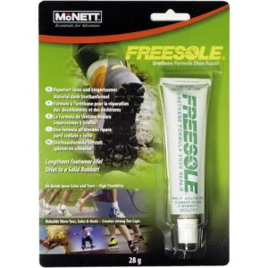 Mcnett Freesole , material: caucho 6