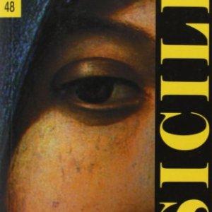 Sicilia. Rumbo a (4ª edición) 5