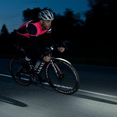 Silva Trail Speed Elite Correr Headlamp - AW15 2