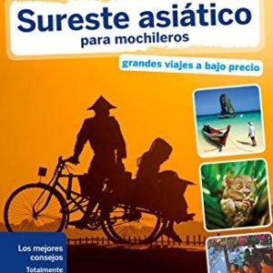 Sureste asiático para mochileros 4 (Lonely Planet-Guías de país) 5