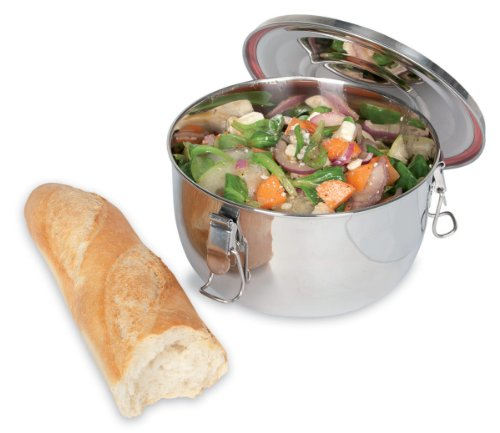 Tatonka dishes Foodcontainer 0.75L 1