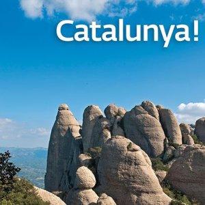 Catalunya! (Sèrie 1) 4