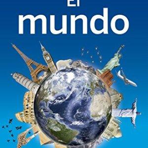El Mundo (Viaje Y Aventura) 8