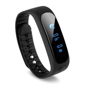 Diggro Sw19 - Smartwatch Bluetooth Pulsera Deportiva 6