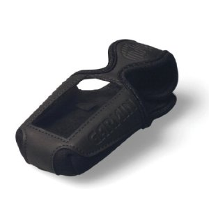 Garmin eTrex Carrying Case 2