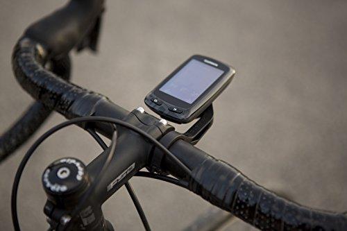 Garmin Edge 810 Pack Performance - Ordenador para bicicletas 2
