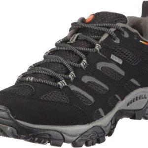Merrell MOAB GTX J588783 - Zapatillas de montaña para hombre 11