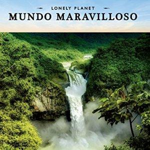 Mundo Maravilloso (Viaje y Aventura) 4