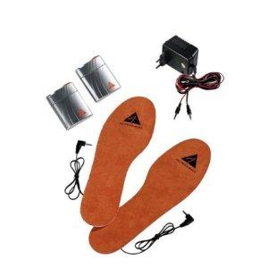 Footwarmer Comfort Standard AH8 1