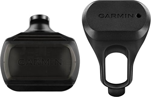 Garmin Bike Speed Sensor 2