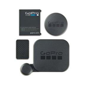 GoPro HERO3 Caps and Doors 3