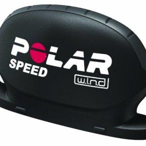 POLAR RCX5 Monitor Cardíaco para Ciclismo 1