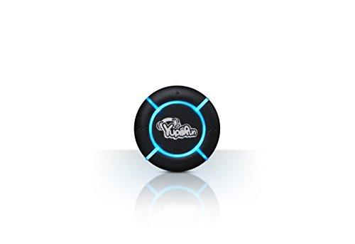 YupiiRun Walk Digital Personal Trainer - Blue, 1 Hour 1
