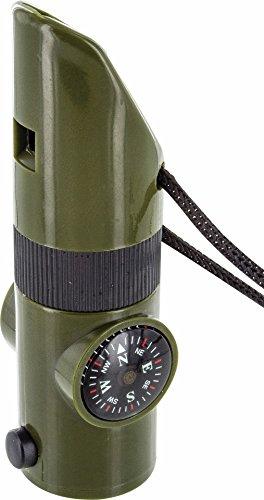 Highlander LED Light Tent Peg Pk 4 Lighting 4
