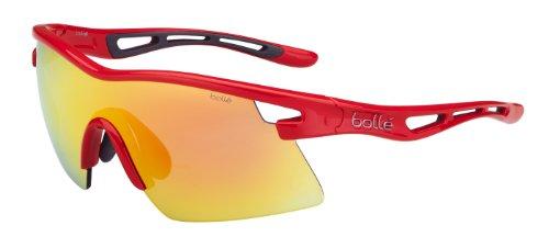 Bollé - Gafas de ciclismo 1