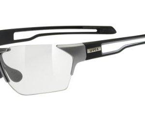 Uvex SGL 202 Vario - Gafas deportivas 4