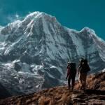 Equipo, guias y recursos de senderismo
