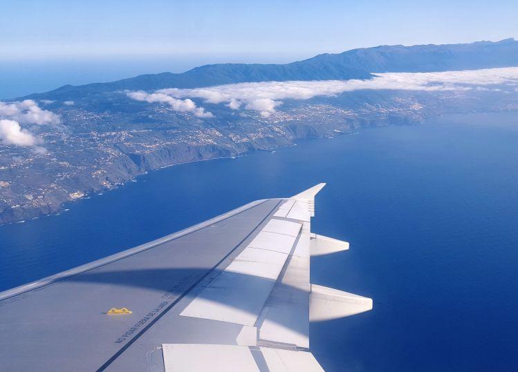 Blogs de viajes - Viajeros Infrecuentes