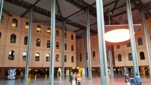 Alhóndiga de Bilbao
