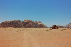 Viajar-en-grupo-organizado-a-Jordania