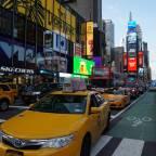 Día 3 en NY: Descubriendo Nueva York con el New York Pass (I)