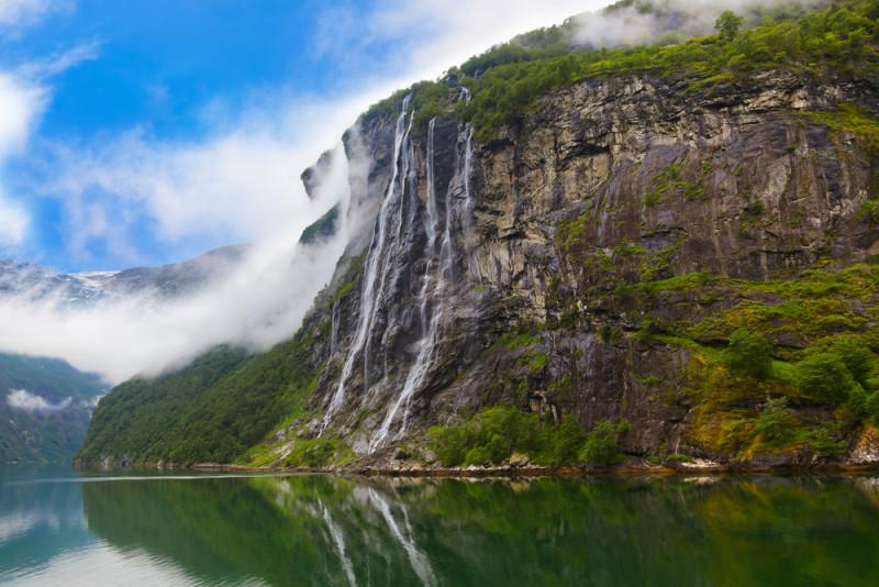 noruega-fiordos-foto