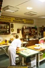 Museo Mazapán Szentendre