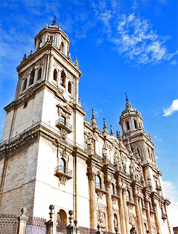 Una obra importante del Renacimiento espanyol