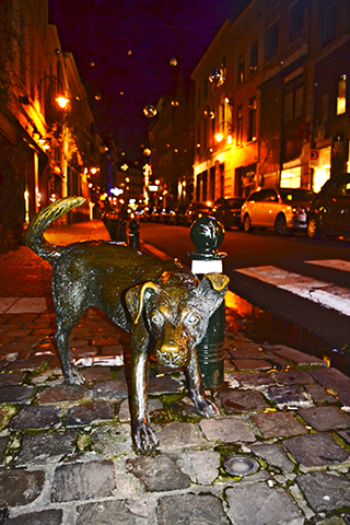 Zinneken Pise noche Bruselas