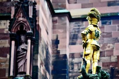 Historia-de-amor-en-el-gotico-tardio-de-Freiburg