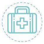 salud viajes3en1