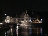 Bélgique Gent 201509 218