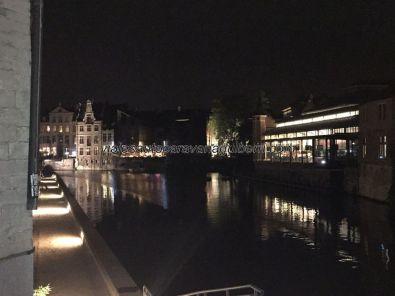 Bélgique Gent 201509 224