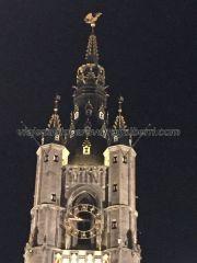 Bélgique Gent 201509 243