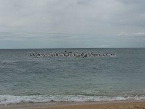 Praia de Carvoeiro, Algarve