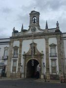 Faro 04 Lisboa Algarve 2019045