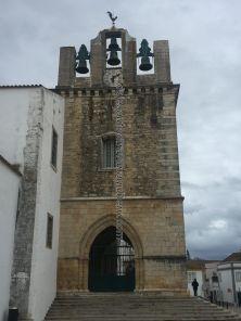 Faro 13 Lisboa Algarve 201904