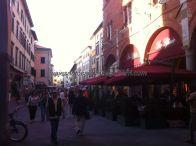 Italia 201409 Pisa cf 02