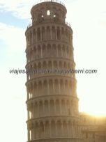 Italia 201409 Pisa cf 03