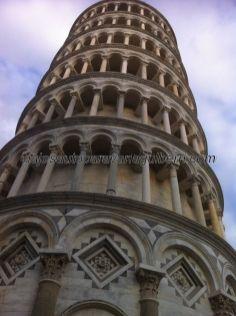 Italia 201409 Pisa cf 06