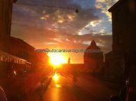 Italia 201409 Pisa cf 12
