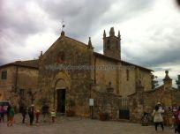 Italia 201409 Toscana Monterrigioni cf 07